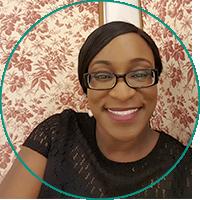 Dr Nkem Ichoku-Adeleye