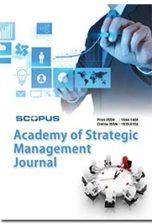 academy-of-strategic-management-journal-flyer
