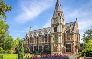 Prviate-Family-Cambridge-Walking-Tours
