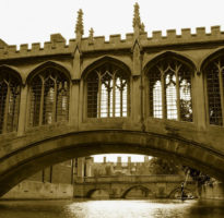 Cambridge-Free-Excursion-01