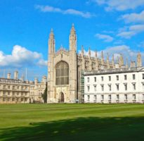 Cambridge-Free-Excursion-03