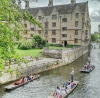Cambridge-Free-Excursion-04