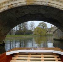 Cambridge-Free-Excursion-06
