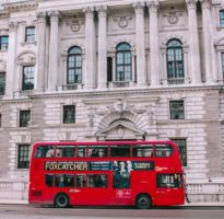 London-Free-Excursion-01