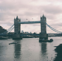 London-Free-Excursion-02