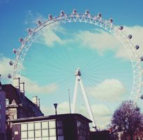 London-Free-Excursion-04