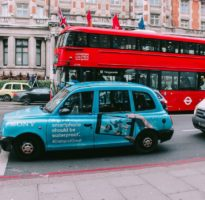 London-Free-Excursion-06