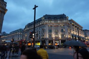 London-Free-Excursion-08