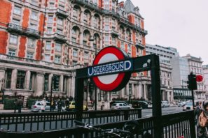 London-Free-Excursion-09