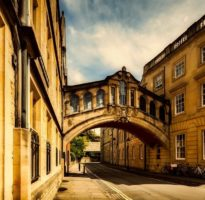 Oxford-Free-Excursion-01
