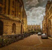 Oxford-Free-Excursion-03
