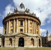 Oxford-Free-Excursion-05