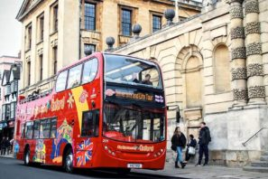 Oxford-Free-Excursion-11