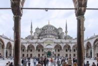 Turkish-Free-Excursion-02