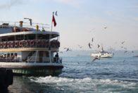Turkish-Free-Excursion-04