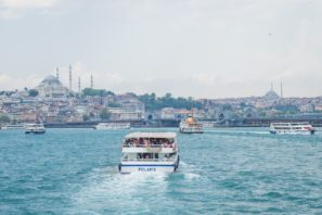 Turkish-Free-Excursion-05