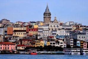 Turkish-Free-Excursion-08